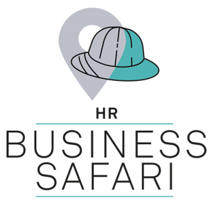 Business Safari HR