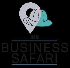 Business Safari HR