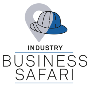 Business Safari INDUSTRY