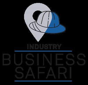Business Safari INDUSTRY