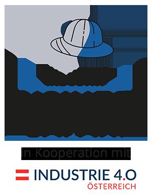 Business Safari INDUSTRY powered by Industrie 4.0 Österreich