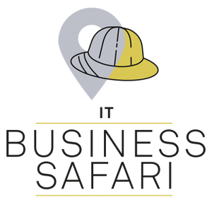 Business Safari IT