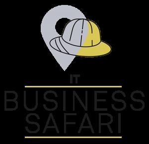 Business Safari IT