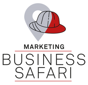 Business Safari MARKETING
