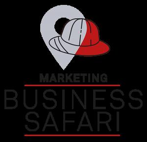 Business Safari MARKETING