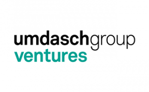 Logo umdaschgroup
