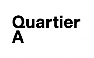 Logo Quartier A